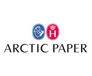 Artic Paper