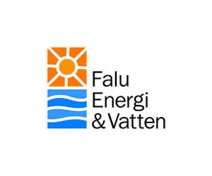 Falun Energi och Vatten