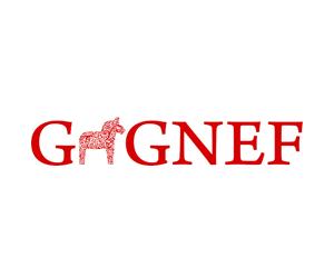 Gagnef kommun