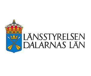 Länsstyrelsen Dalarnas län