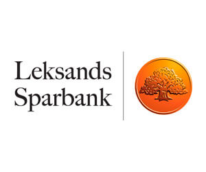 Leksands Sparbank